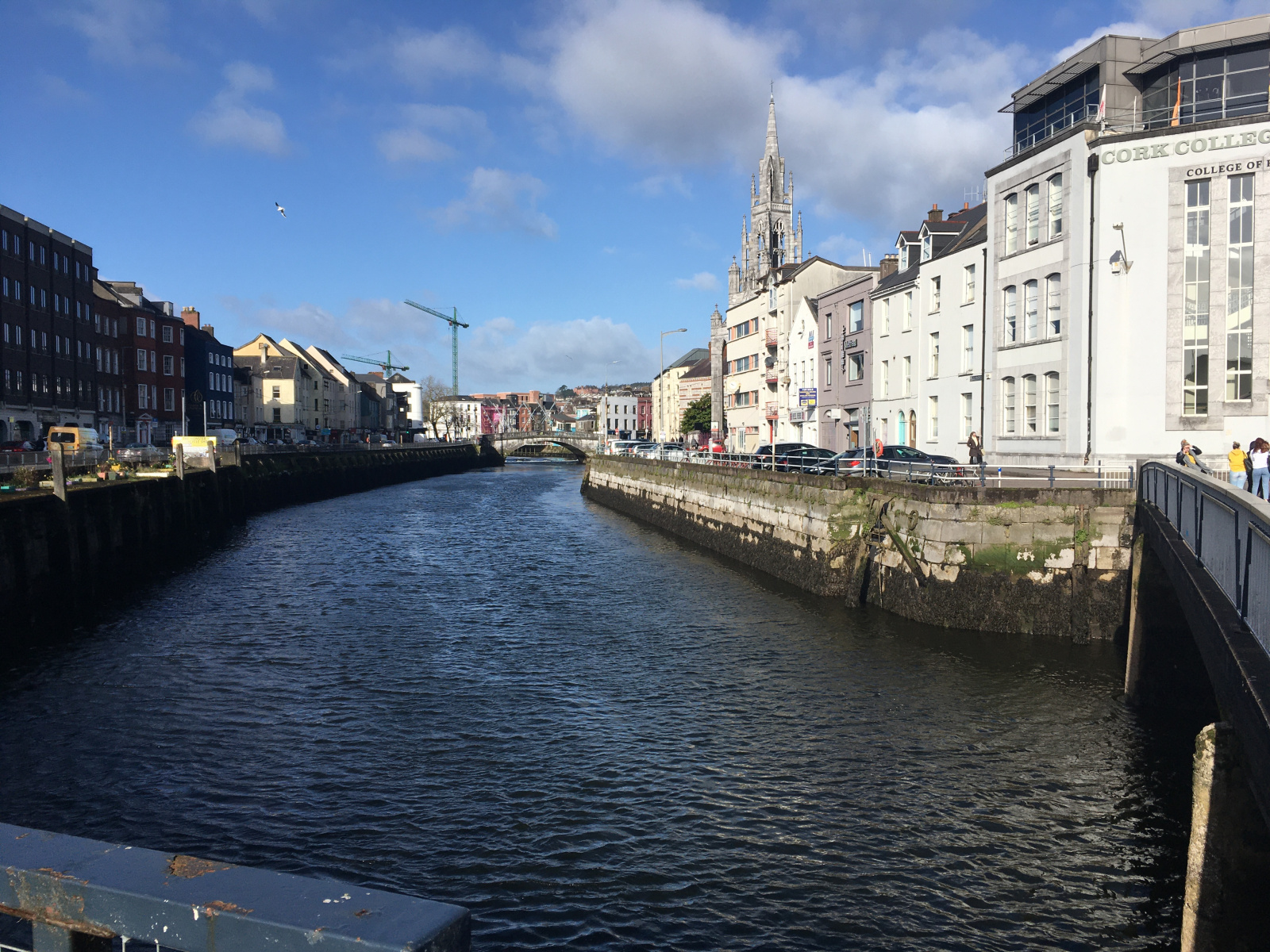 Cork-35