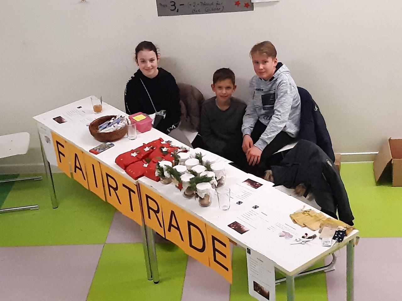 Fairtrade-2