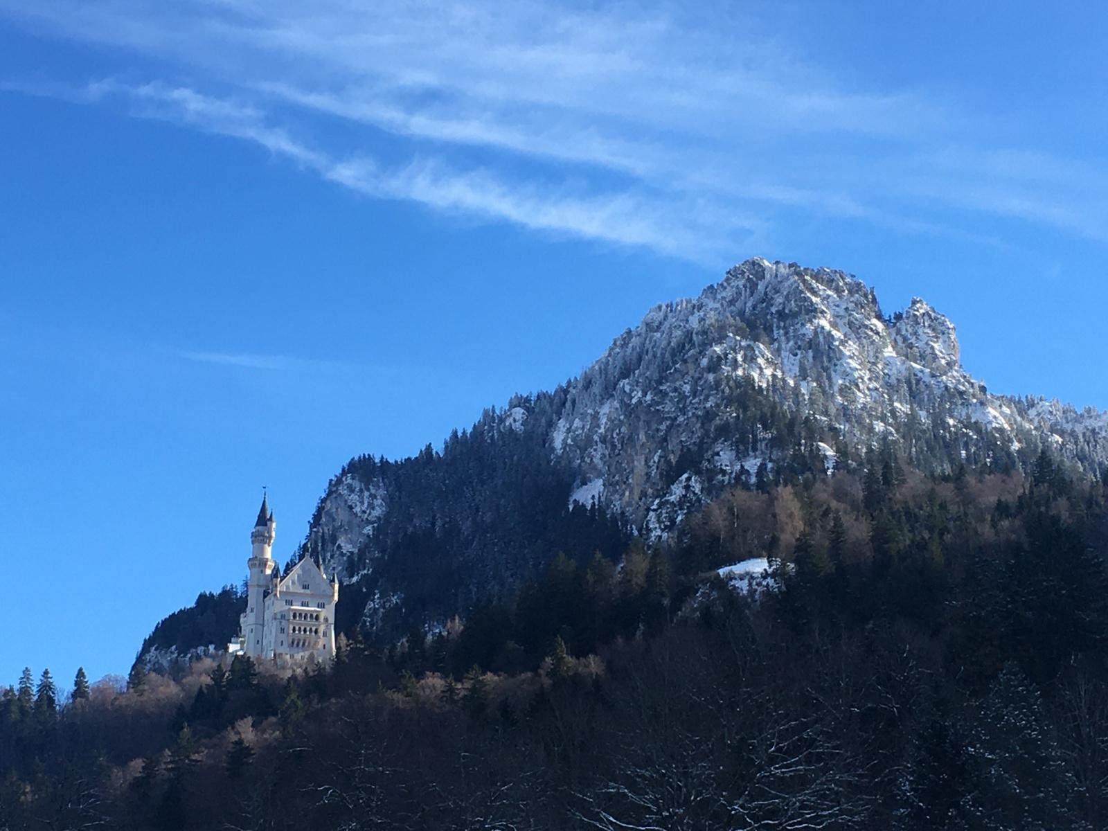 Munich-10